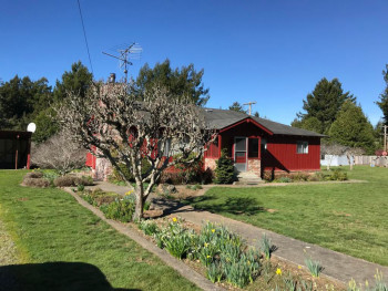 Houses For Sale In Ferndale Ca