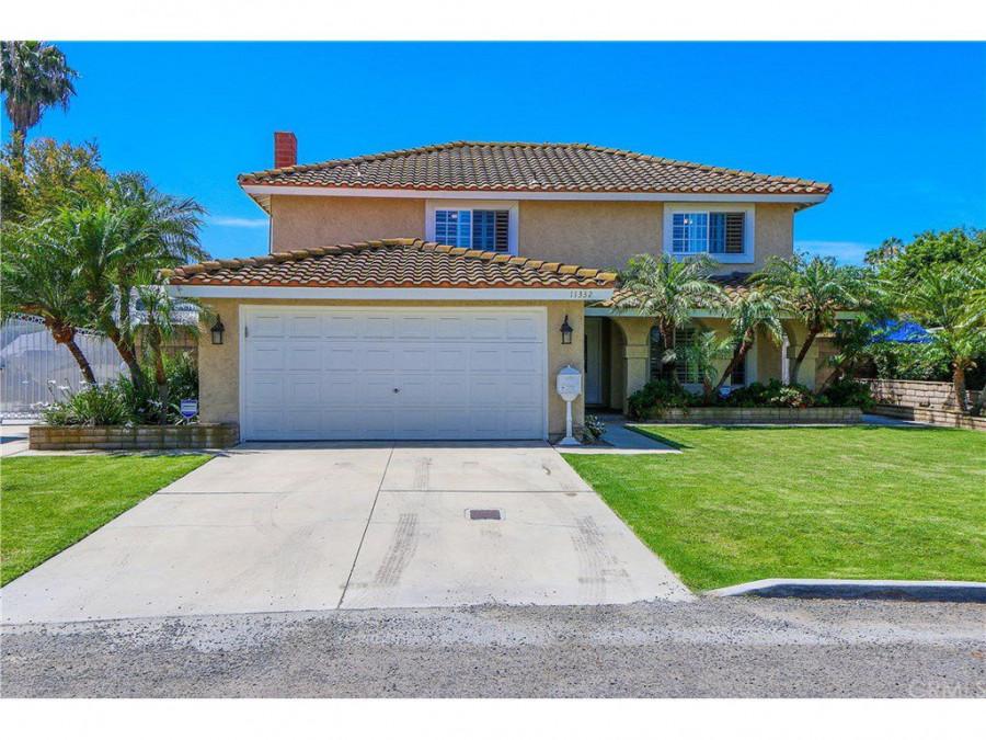 Property In. Garden Grove. 11332 Bixler Dr, Garden Grove, CA