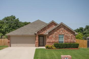 237 Wellington Trl, Weatherford, TX
