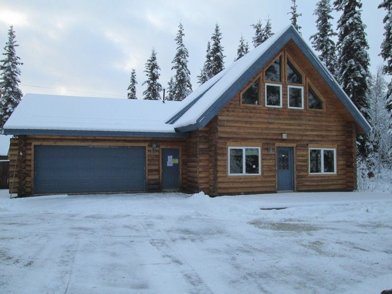 3005 Rudder Ct North Pole Ak Houses For Sale The Oc
