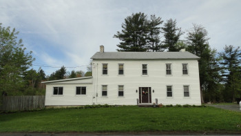 919 State Route 40, Melrose, NY