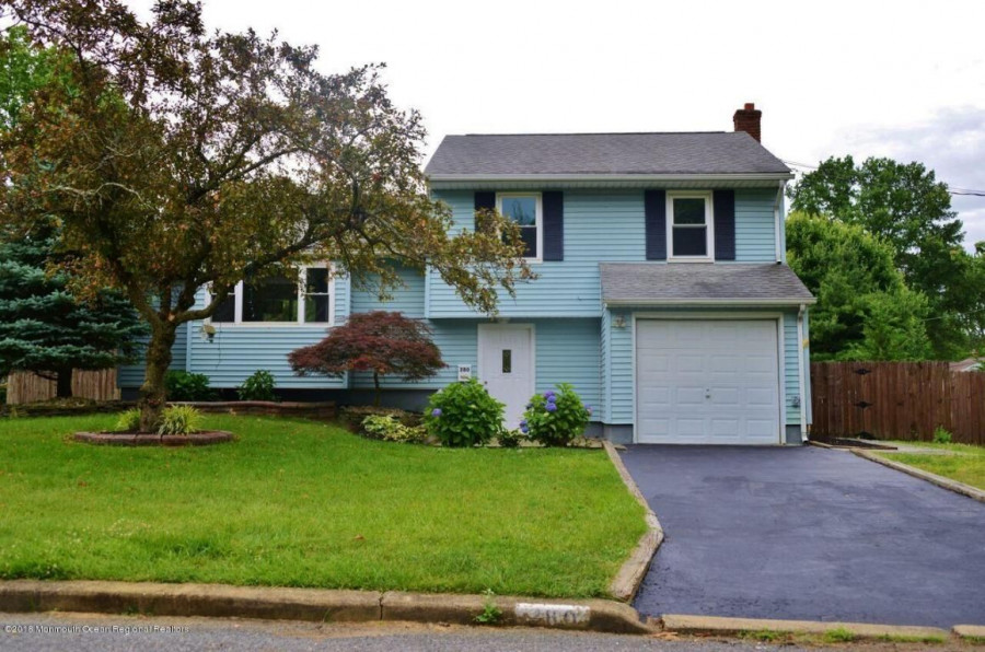 280 Neil Ave, Belford, NJ