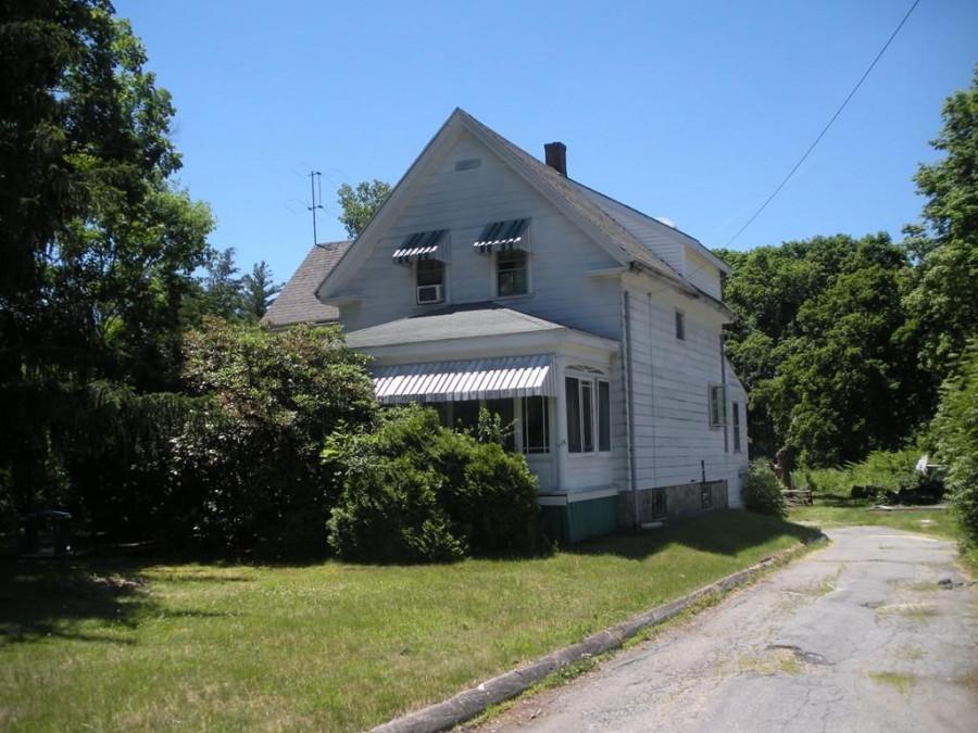159 Washington St, North Easton, MA | Houses For Sale - The