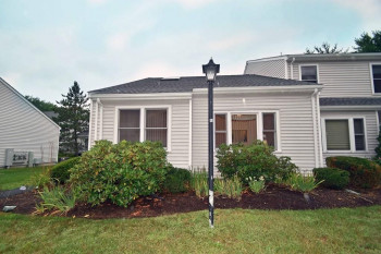 Houses For Sale in North Easton, MA