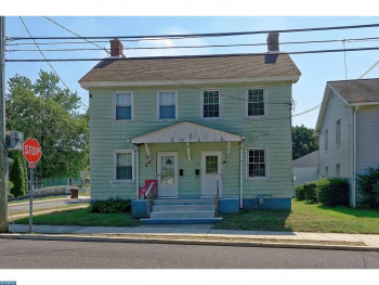 100 Green St #102, Woodstown, NJ